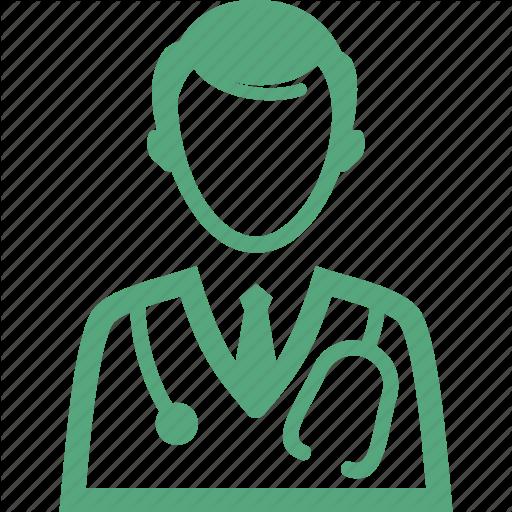 Medical specialist clipart banner transparent Patient Cartoon clipart - Medicine, Green, Text, transparent clip art banner transparent