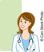 Medical student clipart vector library stock Medical students Vector Clipart EPS Images. 2,604 Medical students ... vector library stock