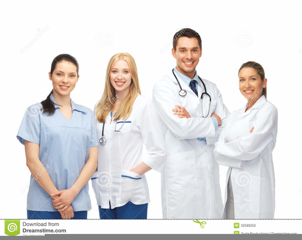 Medical student clipart svg freeuse library Medical Students Clipart | Free Images at Clker.com - vector clip ... svg freeuse library