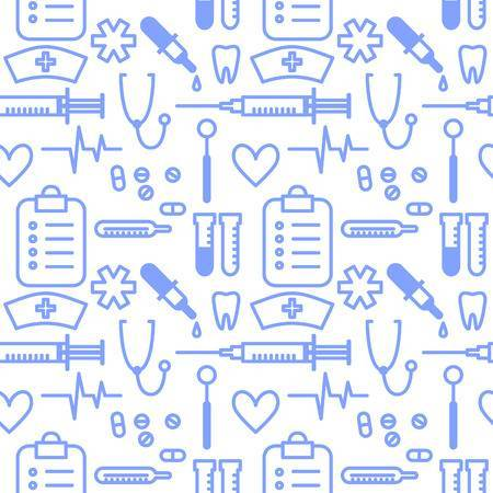 Medical supplies clipart jpg stock Medical supplies clipart 4 » Clipart Portal jpg stock