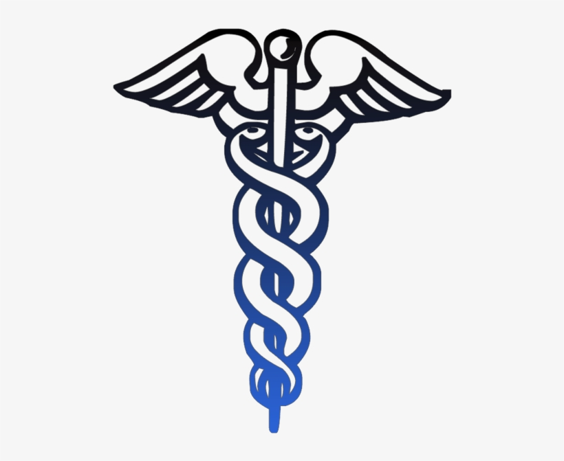 Medical symbol clipart free clipart black and white Medical Symbol Clip Art Free $ - Medical Clipart PNG Image ... clipart black and white