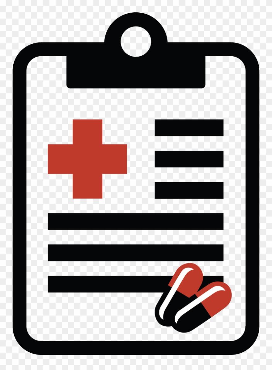 Medicination clipart png free Shot Medication Administration Frames - Medication Clipart - Png ... png free