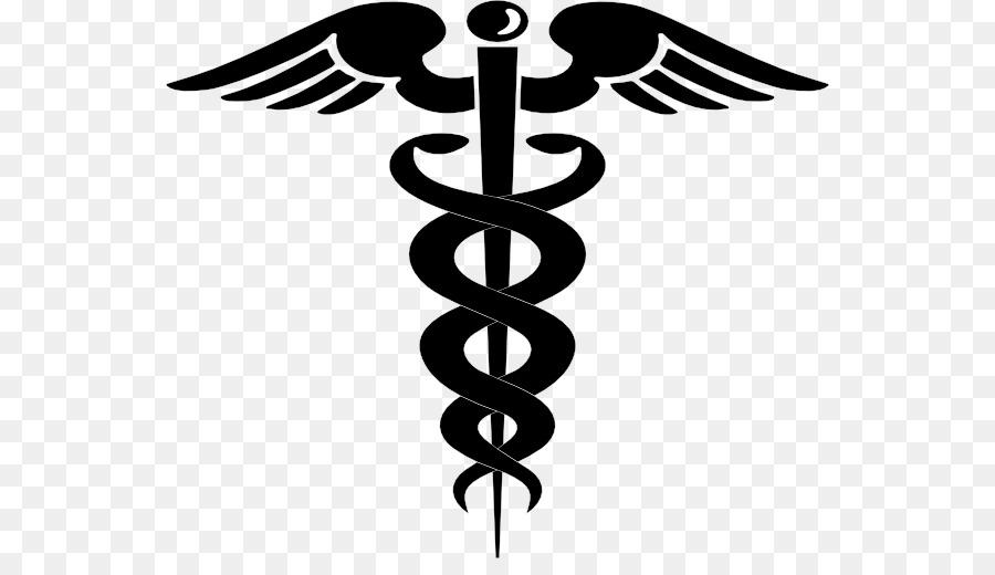 Medicine symbol clipart jpg royalty free library Vibrant Medical Symbols Clip Art Comely Staff Of Hermes ... jpg royalty free library