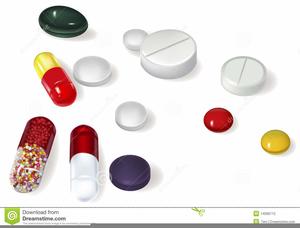 Medicine tablet clipart banner Medicine Tablet Clipart | Free Images at Clker.com - vector clip art ... banner