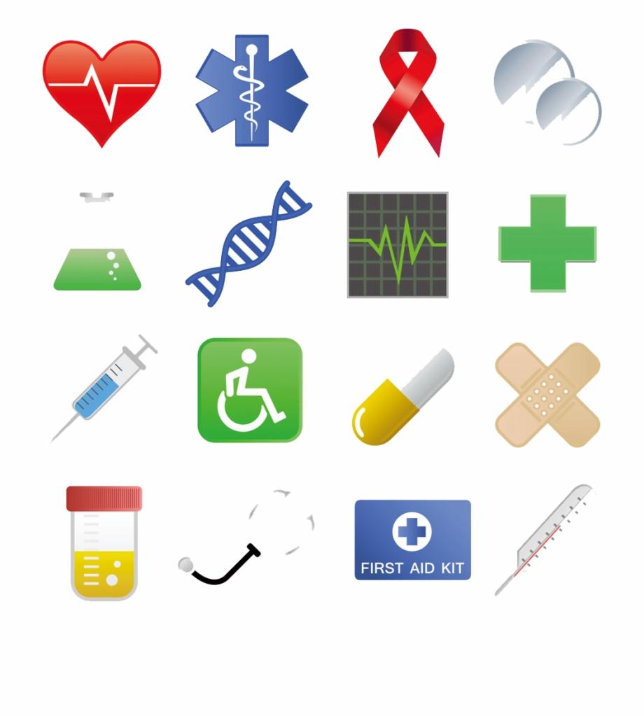 Medicine vector clipart clipart royalty free stock Medicine Vector Medical Icon Free PNG Images & Clipart Download ... clipart royalty free stock
