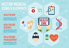 Medicine vector clipart clip Medical Free Vector Art - (22,079 Free Downloads) clip