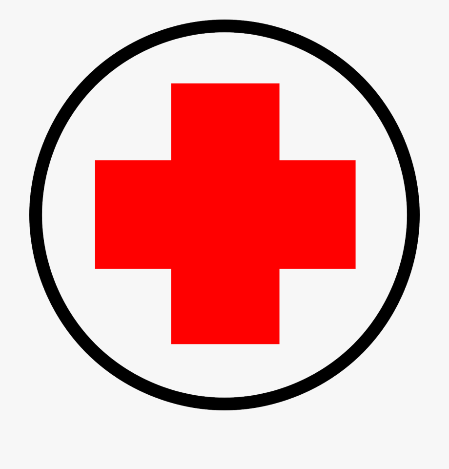 Medical clipart svg freeuse library www.clipartwiki.com/clipimg/detail/15-158920_red-c... svg freeuse library