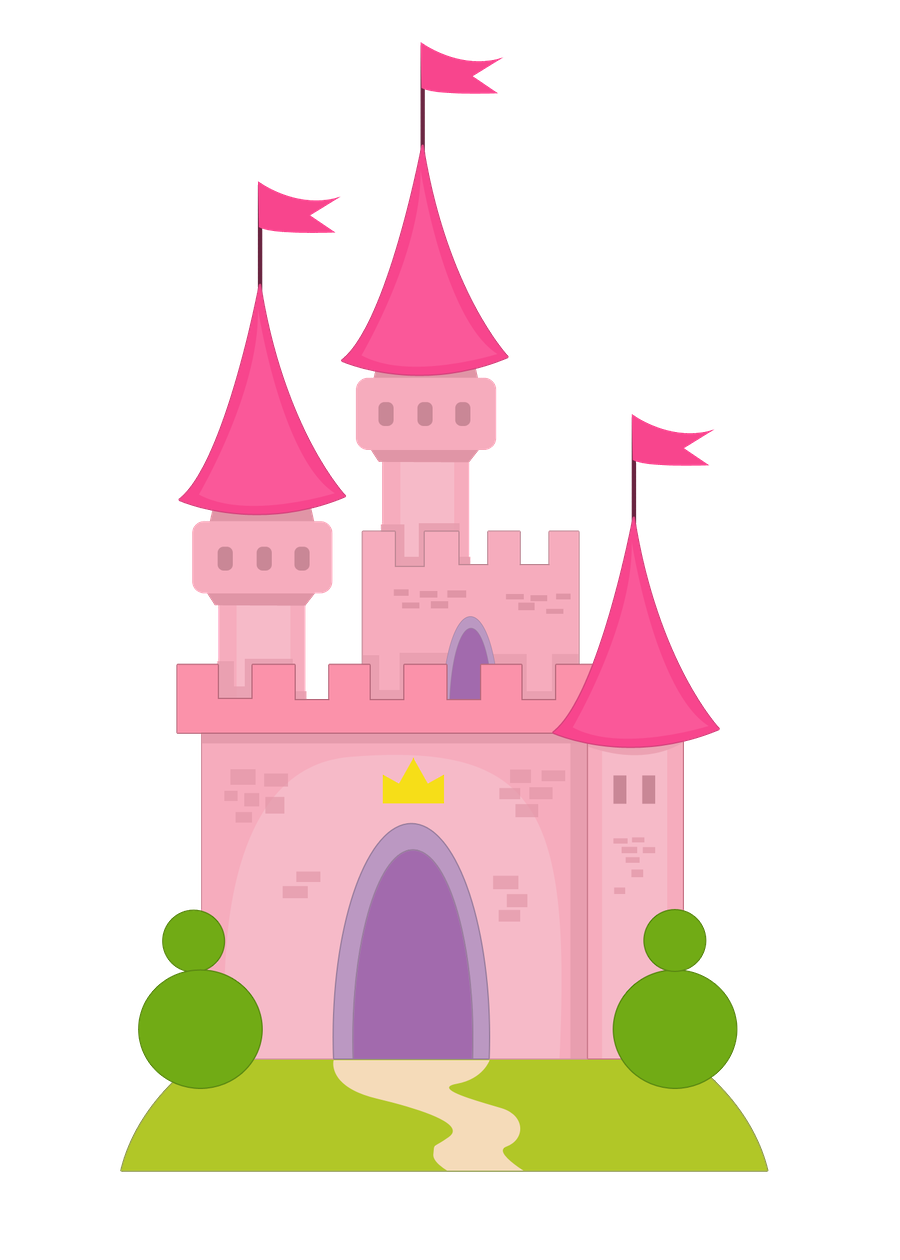 Medieval book diary clipart image download Princesas e Príncipes - Minus   MEDIEVAL CASTLE AND KNIGHTS ... image download