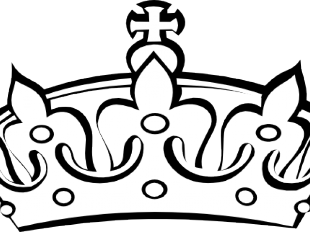 Medieval crown clipart image freeuse Medieval Crown Cliparts 5 - 1600 X 1120 | carwad.net image freeuse