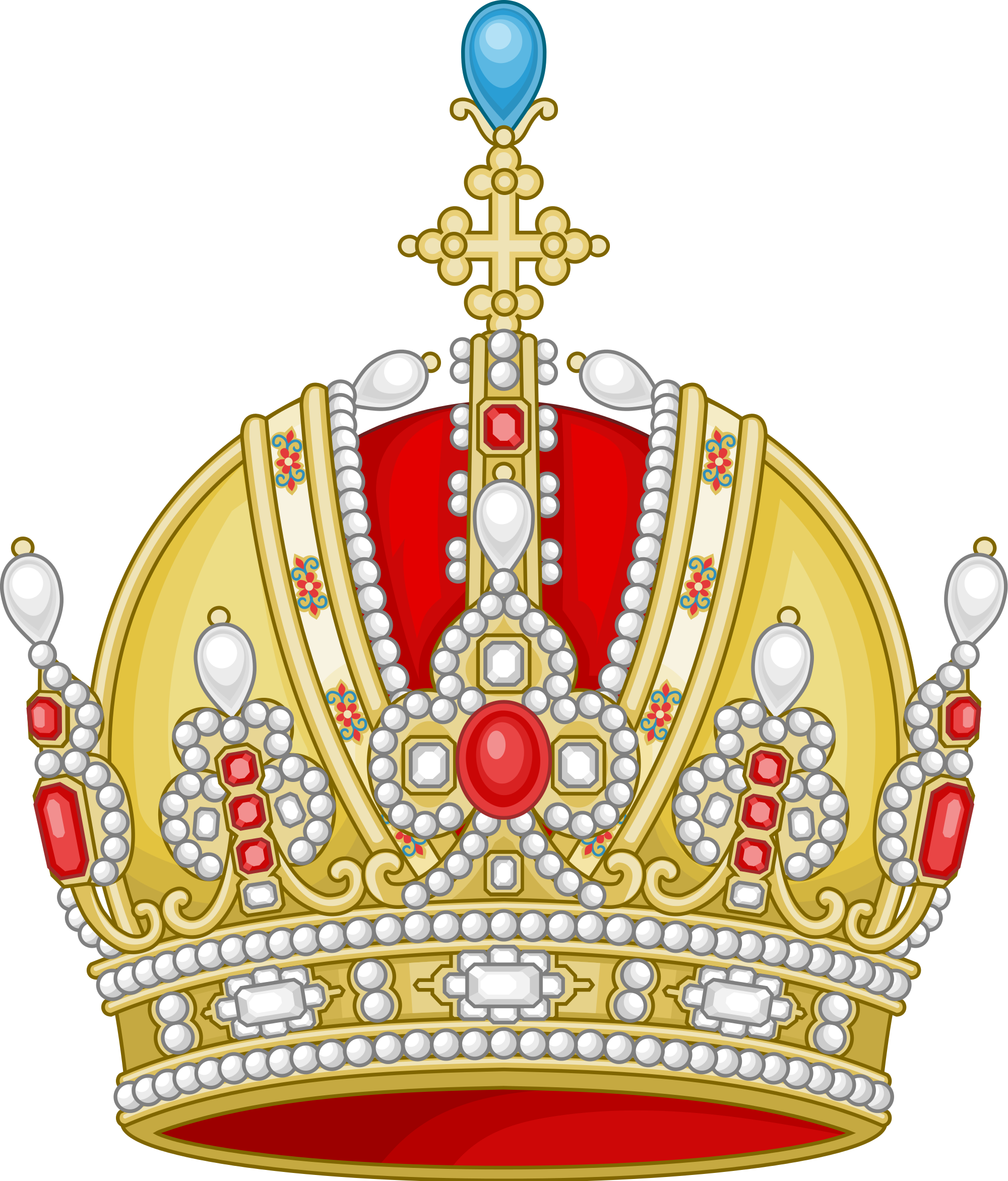 Medieval crown clipart image freeuse stock Crown Royal Clipart emperor crown - Free Clipart on Dumielauxepices.net image freeuse stock
