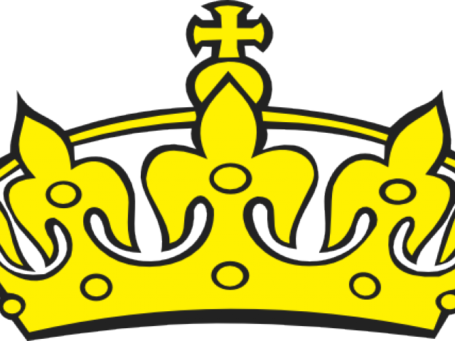 Medieval crown clipart svg royalty free download Medieval Crown Cliparts 1 - 300 X 252 | carwad.net svg royalty free download