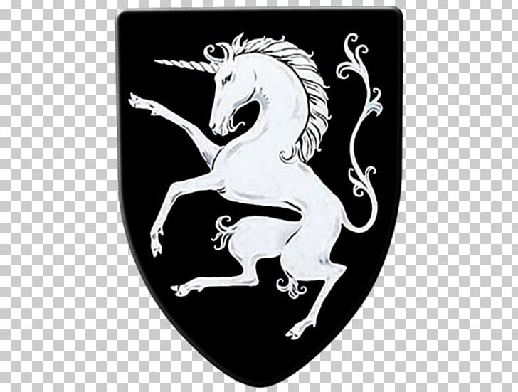 Medieval knights coat of arms black and white free clipart clipart free stock Middle Ages Shield Coat Of Arms Knight Society For Creative ... clipart free stock