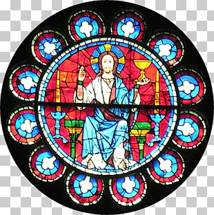 Medieval stained glass clipart free 27 medieval Stained Glass PNG cliparts for free download | UIHere free