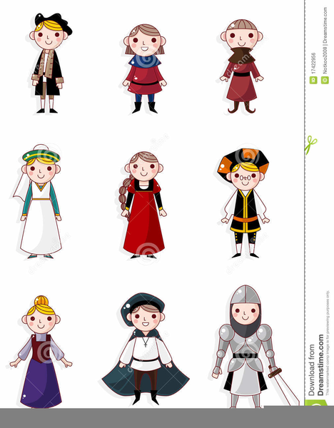 Medieval times clipart picture Medieval Times Clipart Free | Free Images at Clker.com - vector clip ... picture