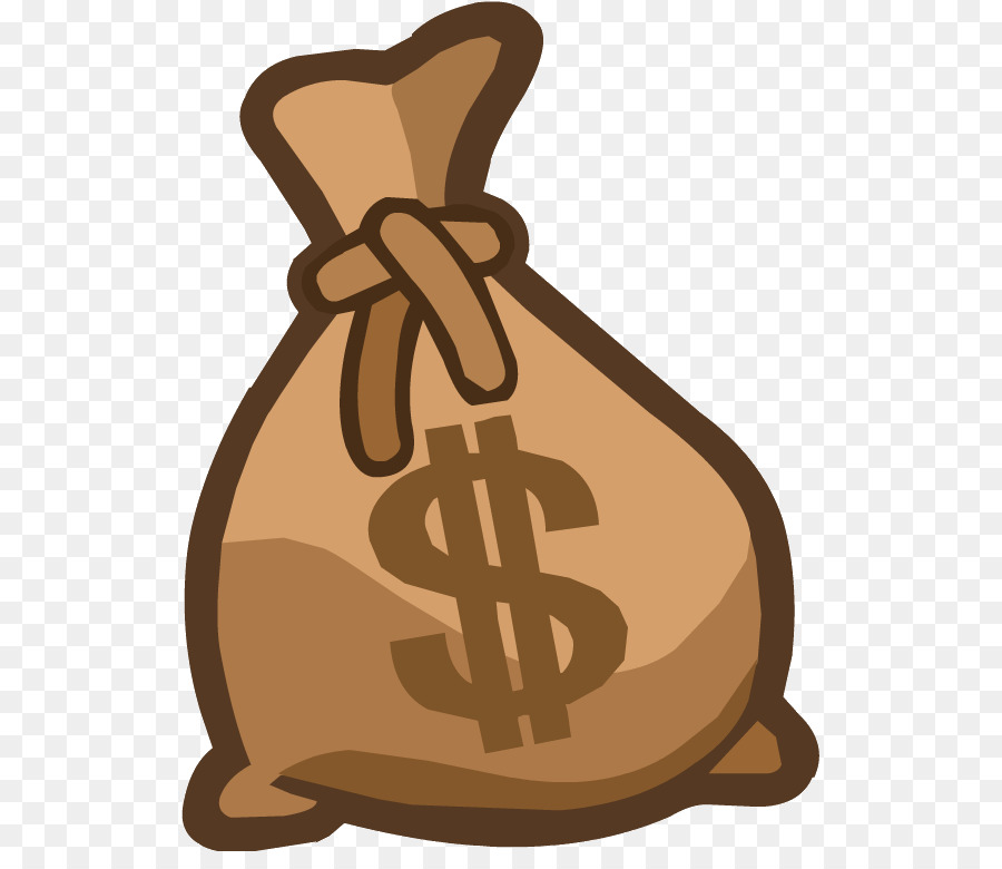 Medigap clipart jpg transparent stock Saving Medigap Payment Plan Learning - Money Clip Art png ... jpg transparent stock