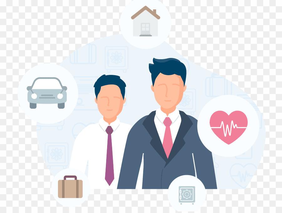 Medigap clipart free stock Corretora De Seguros PNG Insurance Medigap Clipart download ... free stock