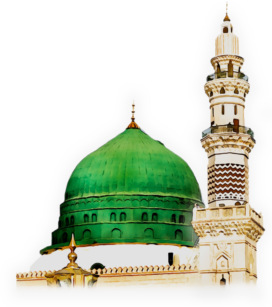 Medina clipart clipart freeuse library Building Background clipart - Islam, Mosque, Building ... clipart freeuse library