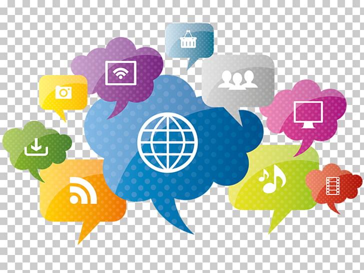 Medios de comunicacion clipart jpg freeuse library Internet, red informática, medios de comunicación masiva ... jpg freeuse library