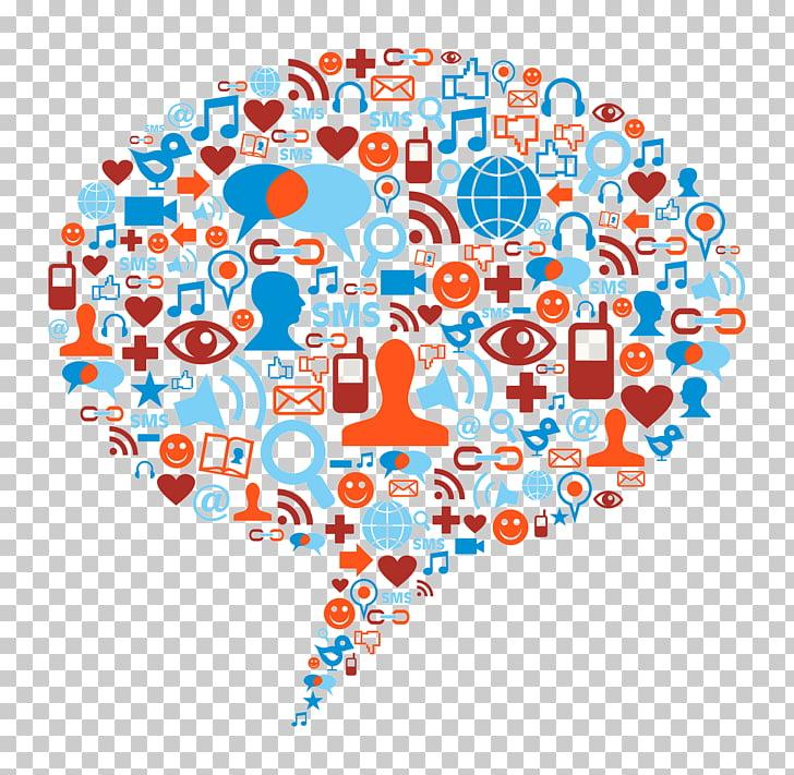 Medios de comunicacion clipart banner free library Medios de comunicación social, fotografía, medios de ... banner free library