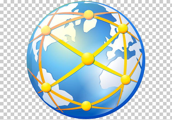 Medios de comunicacion clipart clipart library download Medios de comunicación social iconos de la comunicación de ... clipart library download