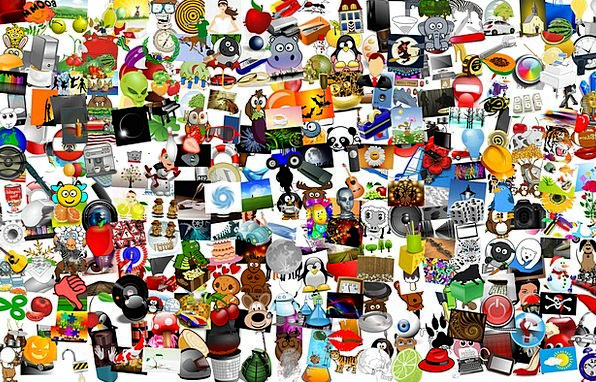 Medley clipart jpg freeuse stock Clipart, Imageries, Images Collection, Images, Drawings ... jpg freeuse stock