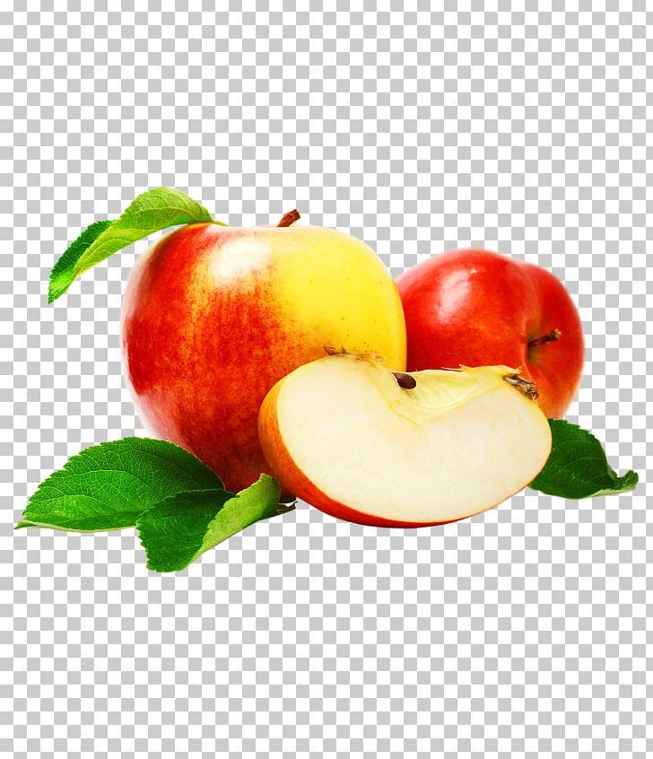 Medley clipart stock Apple Juice V8 Splash Juice Drinks Fruit Medley Aguas ... stock