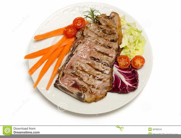 Medley clipart svg freeuse Vegetable Medley Clipart | Free Images at Clker.com - vector ... svg freeuse