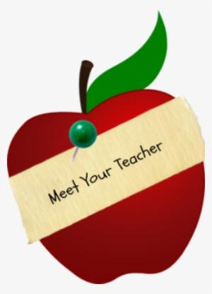 Meet your teacher clipart svg Cuisine Meet With Art - Global Wellness Day Logo - Free ... svg