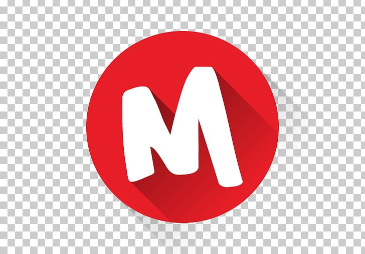 Meetup logo clipart png free library Computer Icons Meetup PNG, Clipart, Area, Background, Blog ... png free library