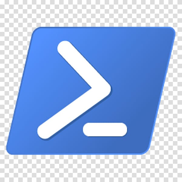 Meetup logo clipart graphic black and white library PowerShell Microsoft Corporation Installation .NET Framework ... graphic black and white library