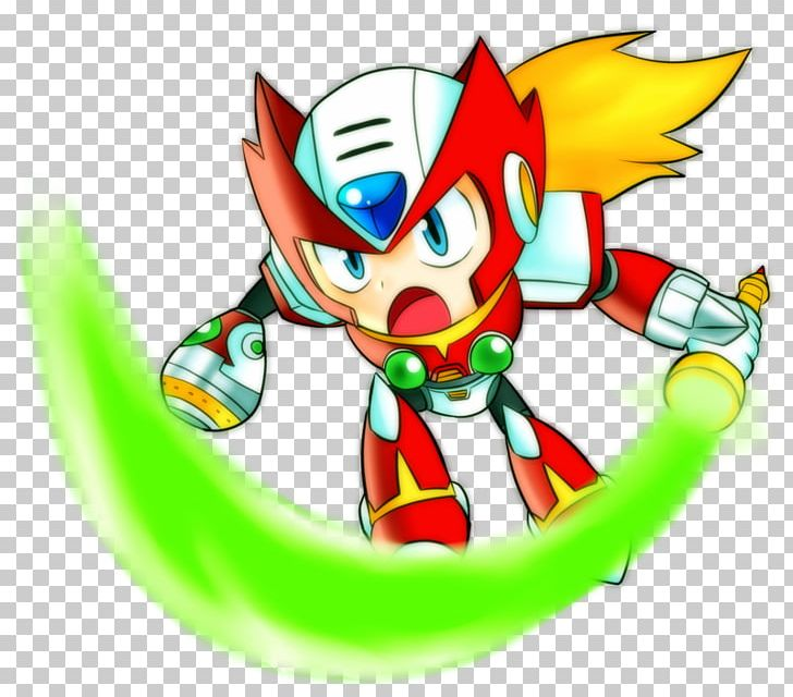 Mega man legends clipart clip transparent download Mega Man X Mega Man 8 Mega Man Legends Zero PNG, Clipart ... clip transparent download