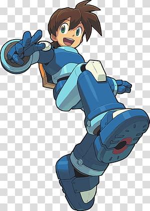 Mega man legends clipart clip Man X Mega Man Legends 2 The Misadventures of Tron Bonne ... clip