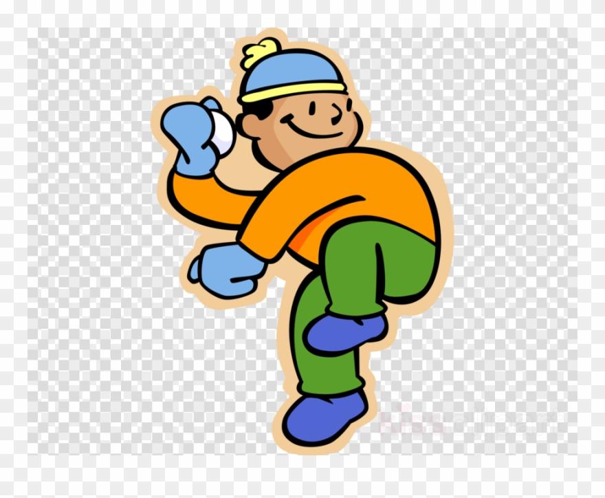 Mega man legends clipart clip art free download Actions And Movements Worksheet Clipart Snowball Fight ... clip art free download