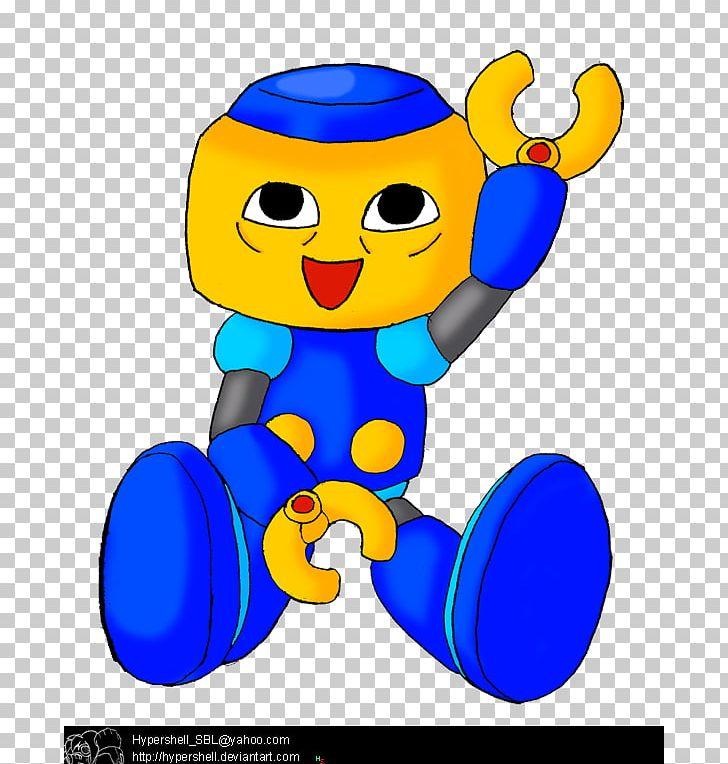 Mega man legends clipart clip art black and white download Mega Man Legends Artist PNG, Clipart, 25 Anniversary ... clip art black and white download