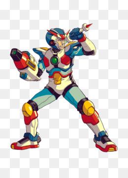 Mega man x2 clipart jpg free download Mega Man X2 PNG and Mega Man X2 Transparent Clipart Free ... jpg free download