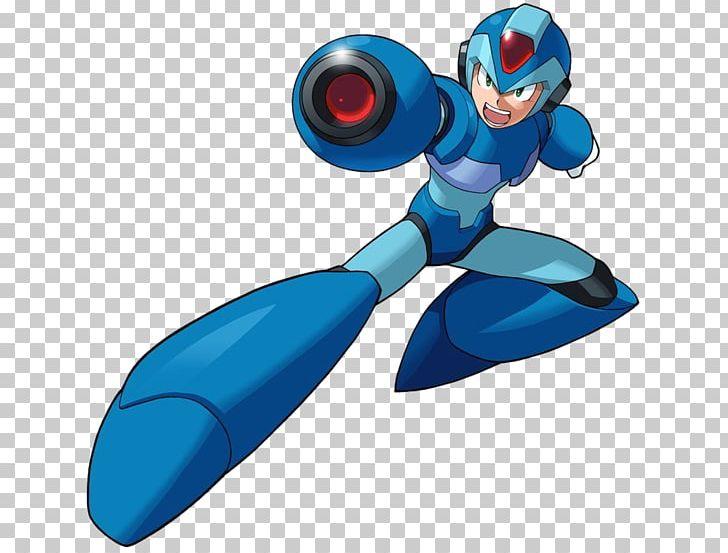 Mega man x2 clipart clip transparent Mega Man X2 Mega Man X7 Mega Man X6 PNG, Clipart, Capcom ... clip transparent