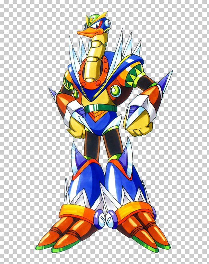 Mega man x2 clipart picture transparent Mega Man X2 Maverick Hunter Super Nintendo Entertainment ... picture transparent