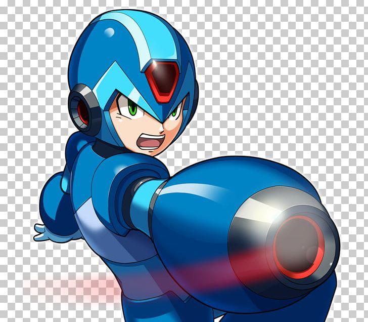 Mega man x2 clipart jpg transparent download Mega Man X Collection Mega Man X2 Mega Man X8 PNG, Clipart ... jpg transparent download