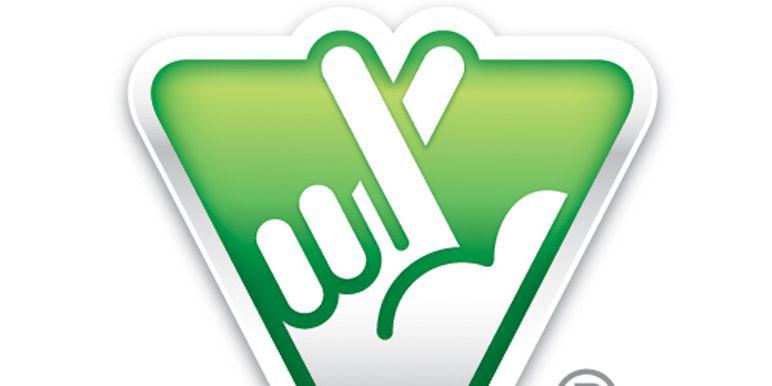 Mega millions logo clipart vector download Mega Millions jackpot climbs to $420M vector download