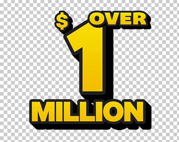 Mega millions logo clipart banner transparent Logo Lottery Brand Yellow Mega Millions PNG, Clipart, 21 ... banner transparent