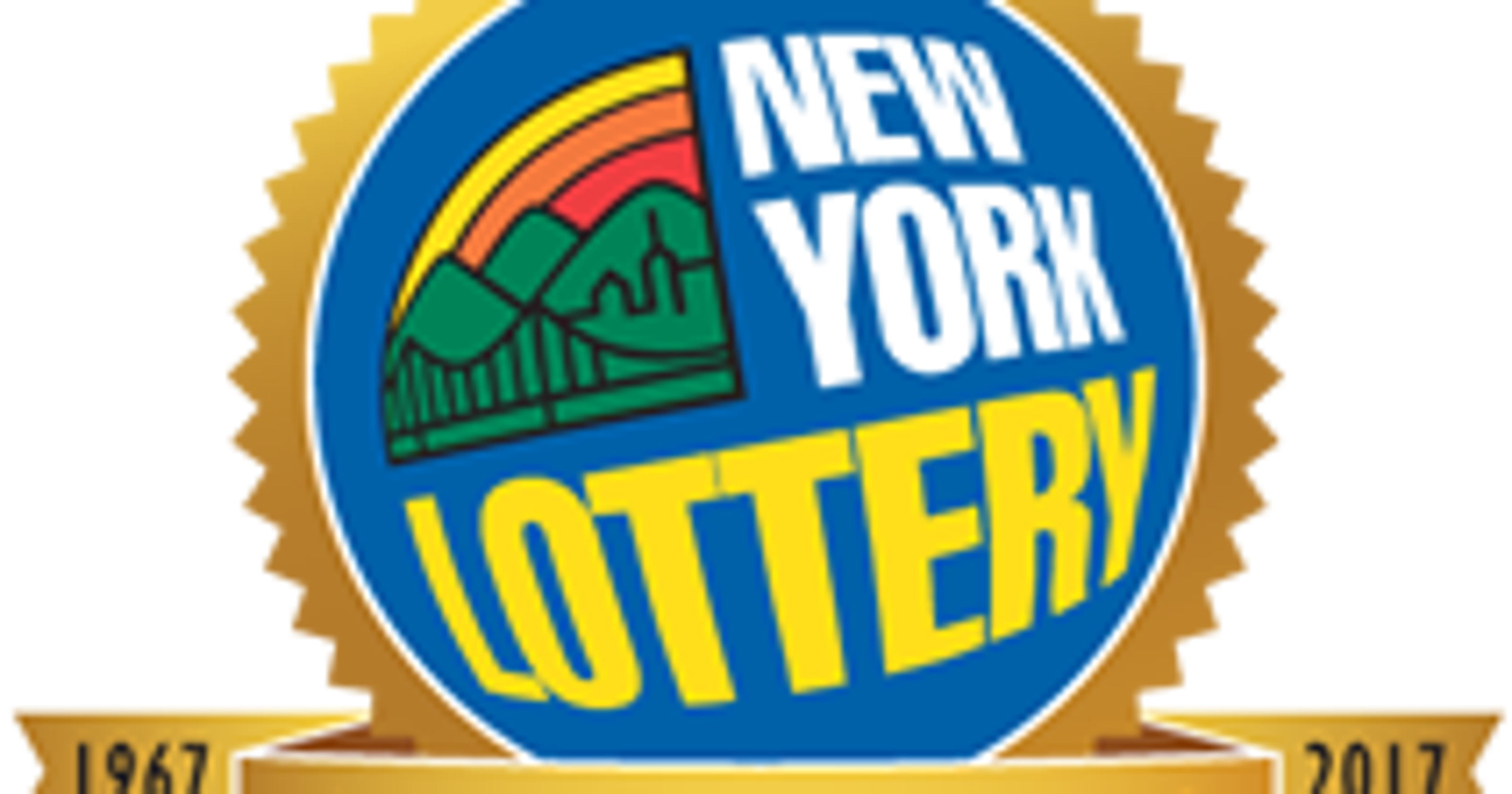 Mega millions logo clipart clipart black and white download Cortland County resident wins jackpot from Mega Millions lottery clipart black and white download