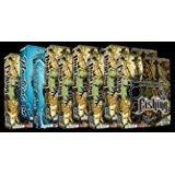 Mega vault clipart clip art freeuse Amazon.com: Wall ART Mega Vault Vector Clipart Vinyl Cutter ... clip art freeuse