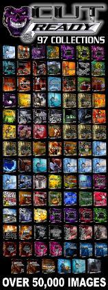 Mega vault clipart image royalty free Vector Clipart | Vector Clip Art | Cut Ready Clip Art | Vinyl ... image royalty free