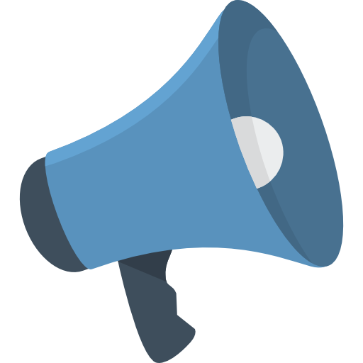 Megaphone clipart png vector royalty free library Megaphone HD PNG Transparent Megaphone HD.PNG Images.   PlusPNG vector royalty free library