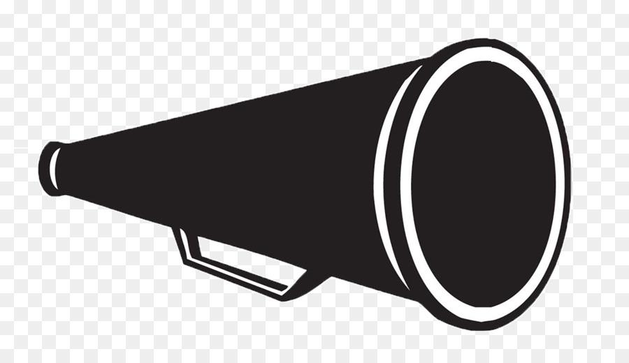Megaphone clipart transparent transparent Microphone Cartoon clipart - Megaphone, Microphone, transparent clip art transparent
