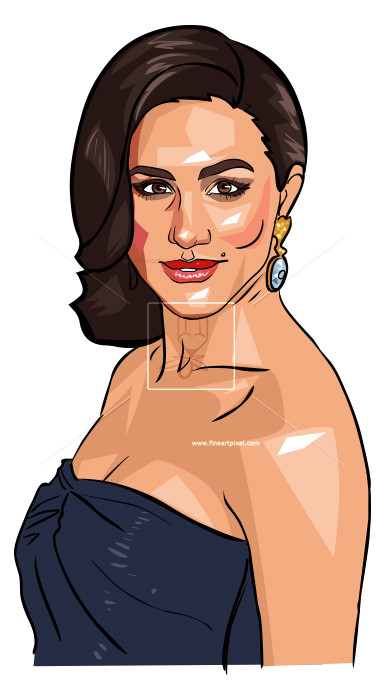 Meghan clipart vector library library Meghan-Markle | Free vectors, illustrations, graphics, clipart ... vector library library