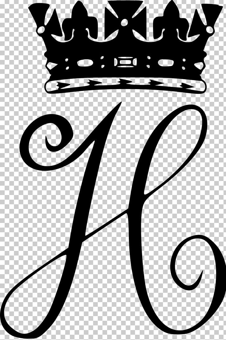 Meghan clipart banner download Wedding Of Prince Harry And Meghan Markle Wedding Of Charles ... banner download