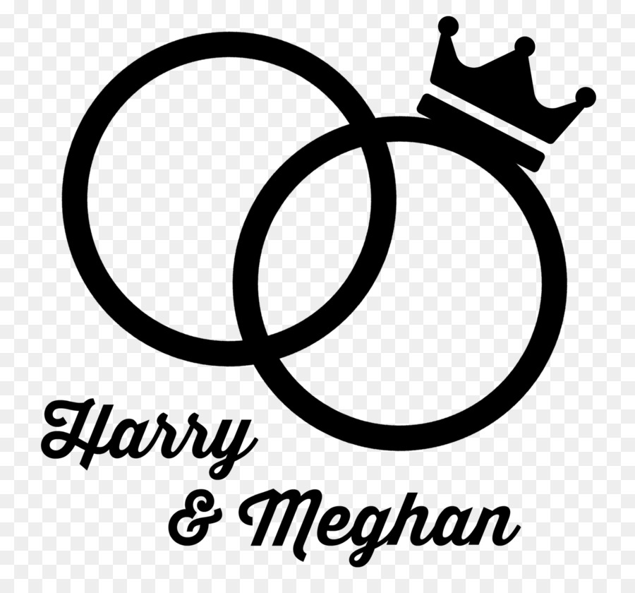 Meghan clipart svg royalty free library Wedding Happinesstransparent png image & clipart free download svg royalty free library