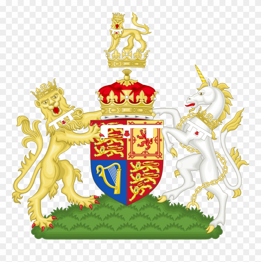 Meghan clipart graphic free download Clip Transparent Download File Coat Of Arms William - Harry ... graphic free download