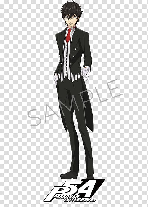 Kato clipart picture download Tuxedo M. Fiction Character Animated cartoon, MEGUMI KATO ... picture download